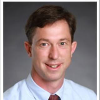 Peter Pickhardt, MD