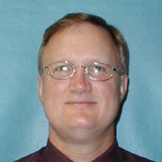 Kenneth Miller, MD