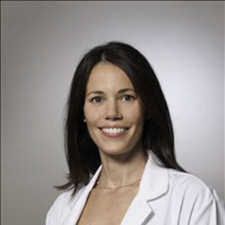 Mary Vadnais, MD