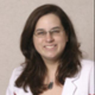 Beth Liston, MD