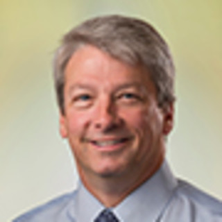 Gregory Glasner, MD