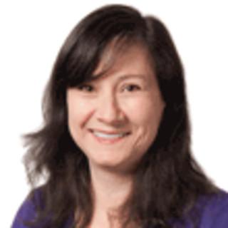 Diane Wayne, MD