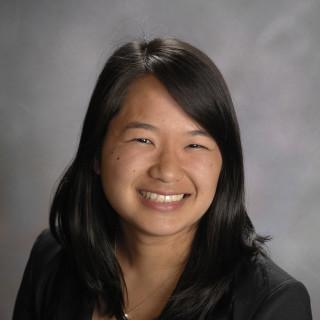 Jessica Fujimoto, MD