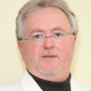 Terry McMillin, MD