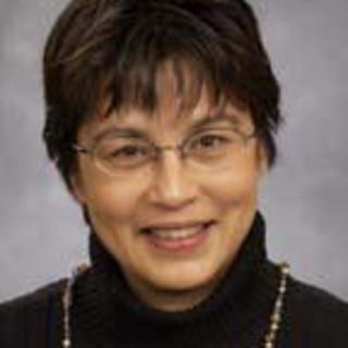 Cynthia Palabrica, MD