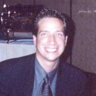 George Kruse, MD