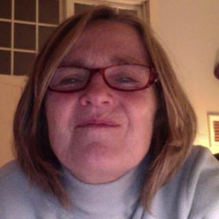Marie Rudden, MD