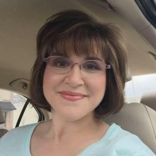 Melissa Lang