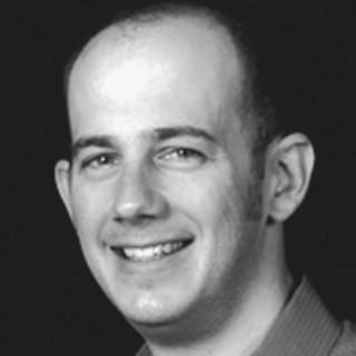 Bryan Gieszl, MD