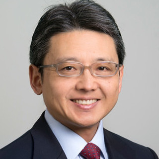 Fumito Ito, MD