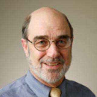 Charles O'Brien, DO