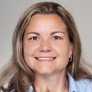 Kristen Sandel, MD