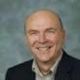 Thomas Gipson, MD