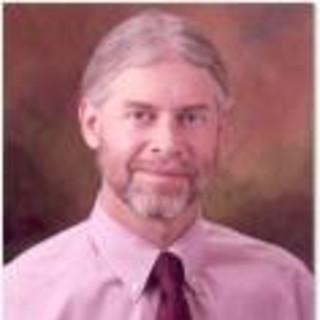 Daniel Hardie, MD