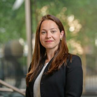 Maria Widmar, MD