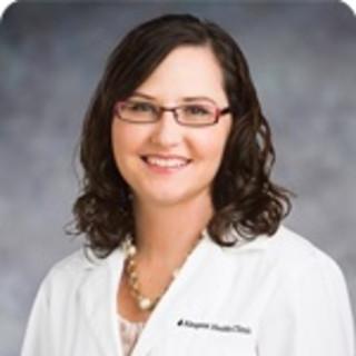 Kristi Newmyer, MD