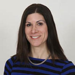 Maria Varveris, MD