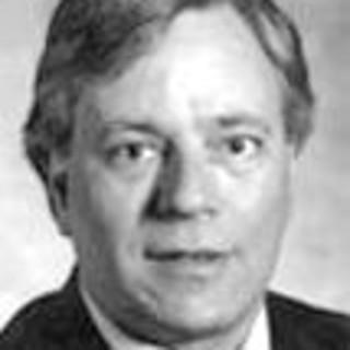 Joseph Cama, MD