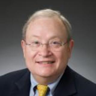 Frank Moretz, MD
