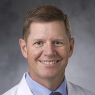 Dean Taylor, MD