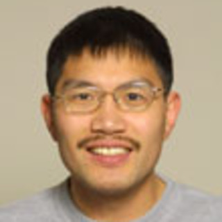 Yijun Zhu, MD
