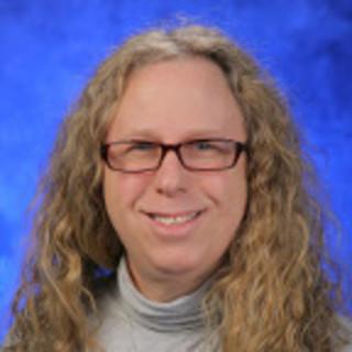 Rachel Levine, MD
