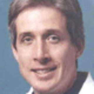 Michael Naughton, MD
