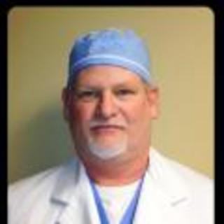 Jeffery Angel, MD