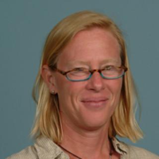 Stephanie Scott, MD
