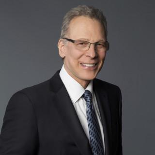 Michael Bruck, MD