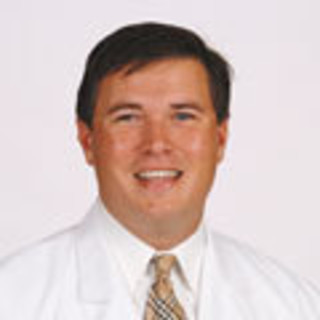 Nathan Turney, MD