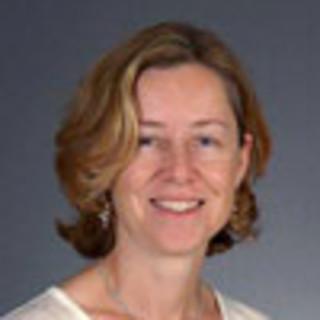 Jane Hitti, MD