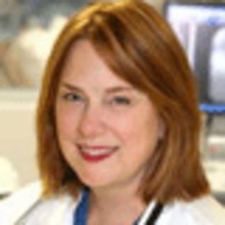 Patricia Cole, MD