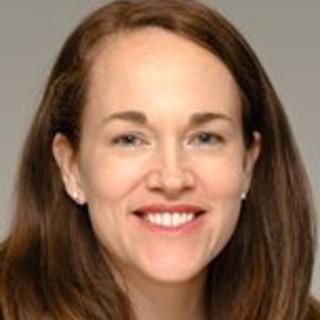 Kelly Herbelin-Farrar, MD