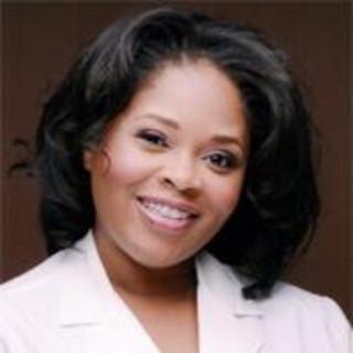 Rushia Butler, MD