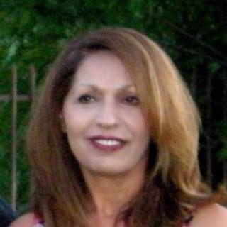 Fay Azad, MD