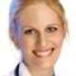 Dana Semmel, MD