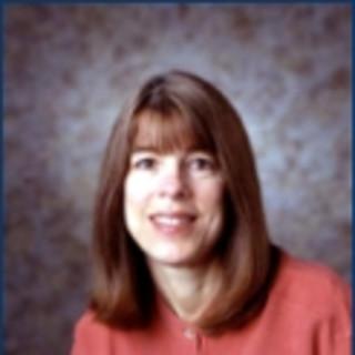 Lindsay Alger, MD