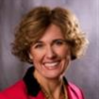 Barbara Kissam, MD
