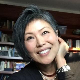 Loyce Masae Kawamura, MD