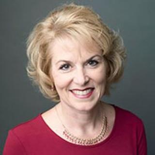 Heather Schweizer, MD