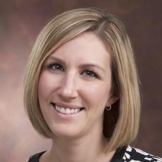 Jill Jeffe, MD