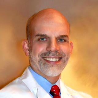 Harry Snady, MD