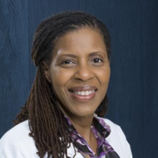 Linda Boseman