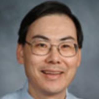 Chin Tang, MD
