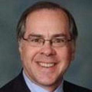 Richard Engle, MD