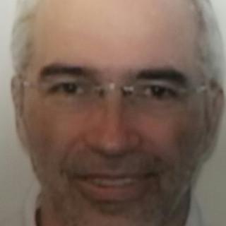 Mauricio Pineda-Roman, MD