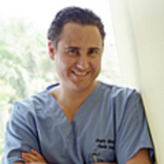 Gregory Albert, MD