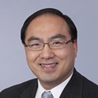 Chao-Yu Hsu, MD