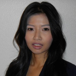 Ji Kim, MD